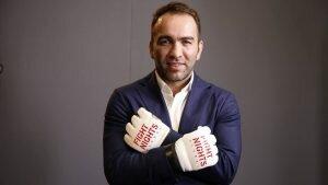 Спортивный маркетинг: жизнь во время пандемии